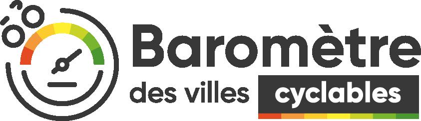 Annonce baromètre 2021